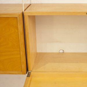 string-shelves-1950-sweden