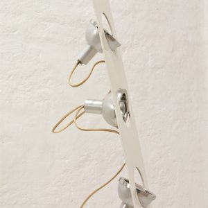 Italian-floor-lamp-1970-ajustable-reflectors
