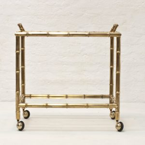 Bar-cart-faux-bamboo-1970-Italy