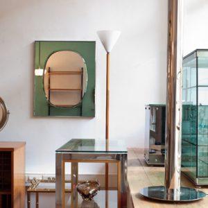 Italian-Mirror-Cristal-Arte-1960