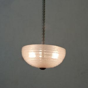 Murano-glass-pendant-lamp-1940