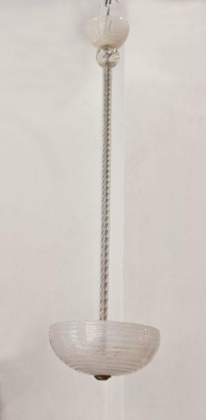 Murano-glass-pendant-lamp-1940