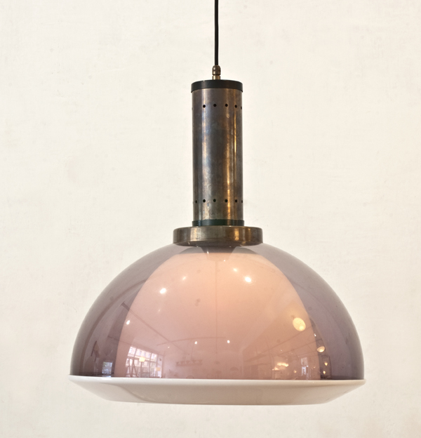 Pendant-lamp-Stilux-1960