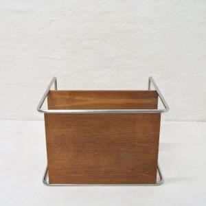 Side-table-robert-Slezak-1930