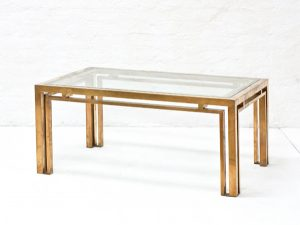 coffee-table-Romeo-Rega-1970-
