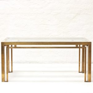 coffee-table-Romeo-Rega-1970