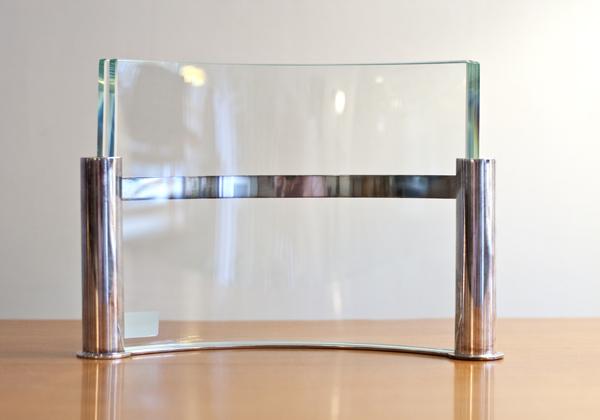hand-made-925silver-picture-frame-gioielleria-scopa-1970