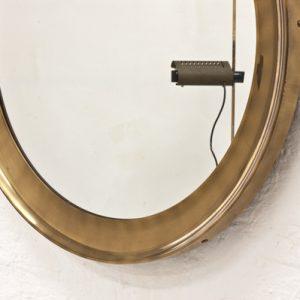 sergio-mazza-mirror-1970-Narcisso