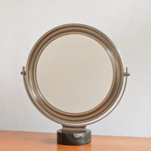 sergio-mazza-table-mirror-1970
