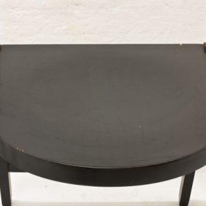 APGC-Achille-Castiglioni-Tric-1965