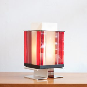 Italian-plexiglass-table-lamp-1970