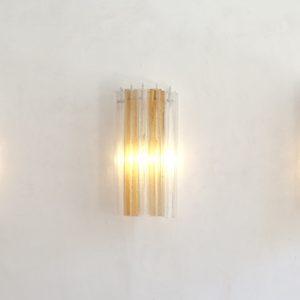 Tronchi-Wall-lamp-Murano-1970