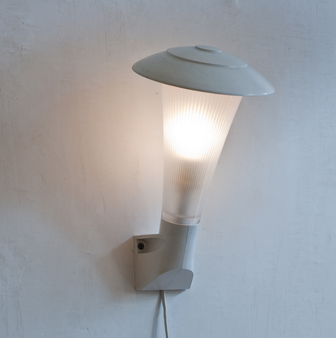 Perzel-wall-light-1950s
