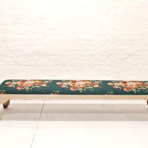 Italian-bench-1940-1950