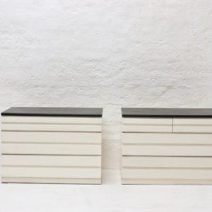 Vico-Magistretti-Poggi-1960-1970
