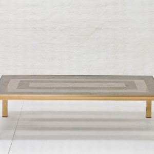 italian-coffee-table-1970s