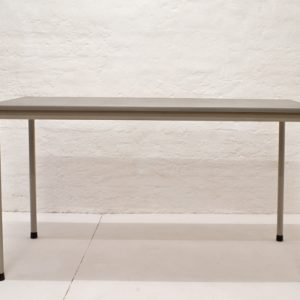 Gispen-table-1950