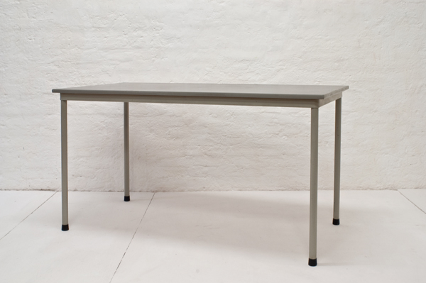 Gispen-table-1950