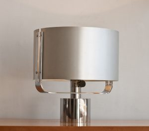 Italian-table-lamp-1960-1970