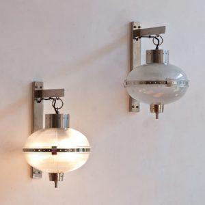 Italian-wall-Lights-1960s