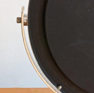 Table-Mirror-Narcisso-Sergio-Mazza-Artemide-1970
