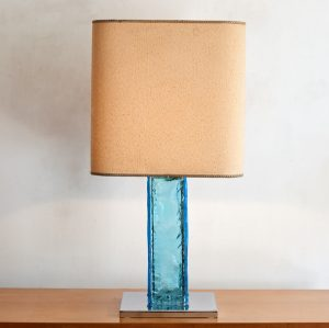 Table-lamp-Mazzega-Murano-1960-1970