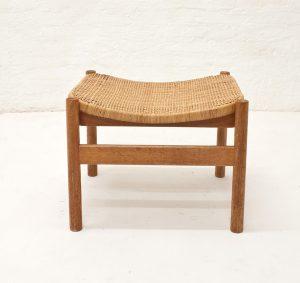 scandinavian-stool-1950
