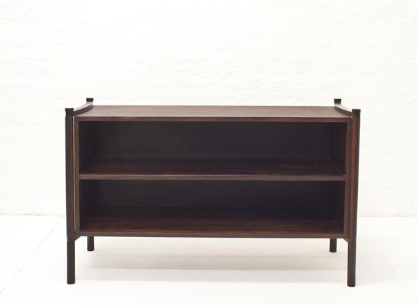 Gavina-Archimede-bookshelf-Hirozi-Fukuoh-1961