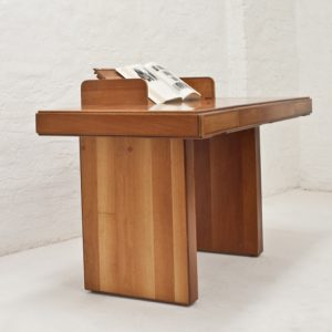 A&T-Scarpa-desk-Torcello-Stildomus-1979