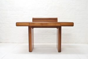 A&T-Scarpa-desk-Torcello-Stildomus-1979