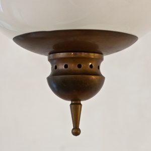 Pendant-lamp-Caccia-Dominioni-1950s