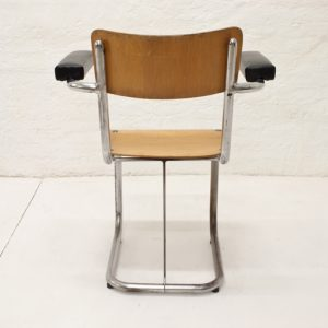 Armchair-Gispen-1950