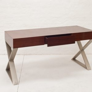 Italian-desk-1980s