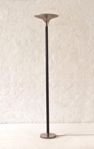 Italian-floor-lamp-art-deco-style