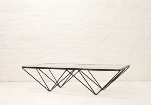 Paolo-Piva-coffee-table-1982