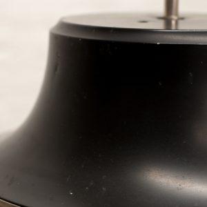pendant-Lamp-Sergio-Mazza-Tau-Artemide-!960s