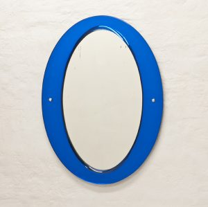 cristal-Art-oval-mirror-1960s
