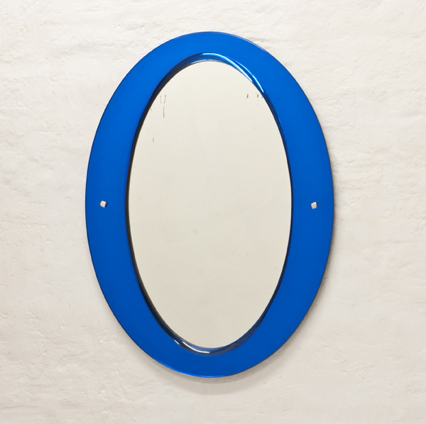 cristal-Art-oval-mirror-1960s