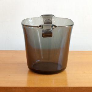 wilhelm-Wagenfeld-wine-cooler-1930