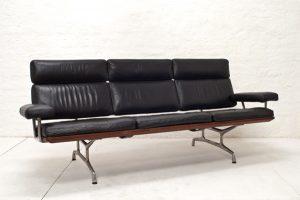 Eames-1984-sofa