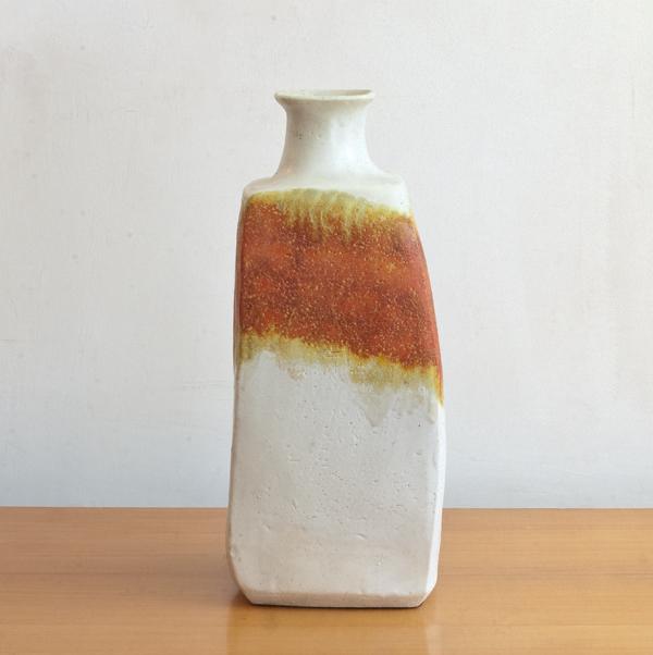 Marcello.Fantoni-vase-1950s