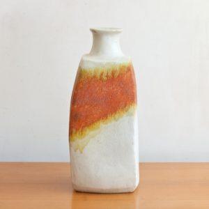 --Marcello.Fantoni-vase-1950s