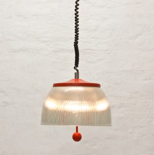 Italian-adjutable-ceiling-lamp-1970