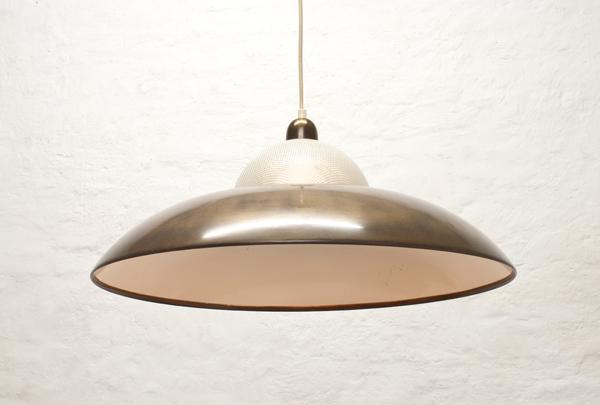 Vintage-italian-pendant-lamp-1950