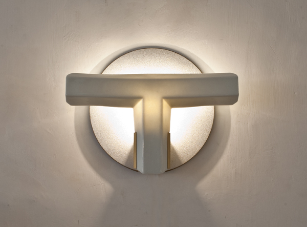 Wall-light-OTI-A&T-Scarpa-1983