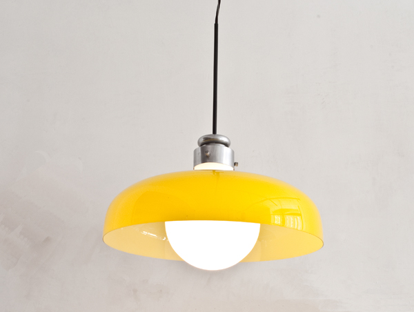Pendant-light-Gino-Vistosi-1960s