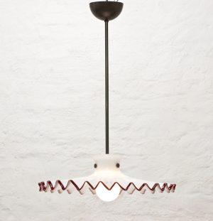 Pendant- lamp-Toni-Zuccheri-1970-venini