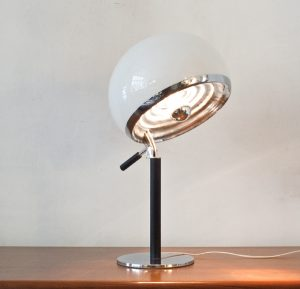 Table-lamp-Gregotti-Meneghetti-Stoppini-Candle-1963