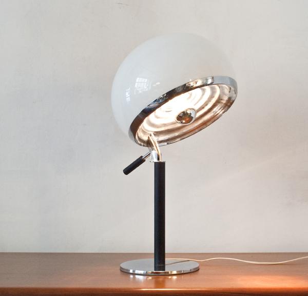 Table-lamp-Gregotti-Meneghetti-Stoppini-Candle-1963