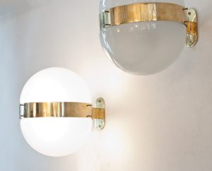 Wall-light-Sergio-Mazza-Artemide-1960